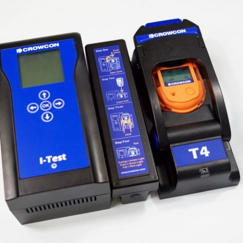 800 3 i test opcvtf1wl5h87tfyk624ruud06uztre9nobty6sl8o - Gaz Detector