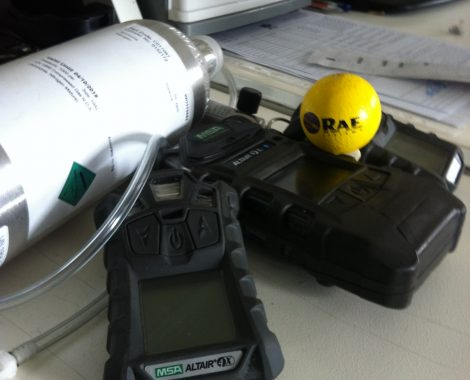 image1 opctf5f4zdqerup32qk7memvng6zmz6cd0jynvop5k - Gaz Detector